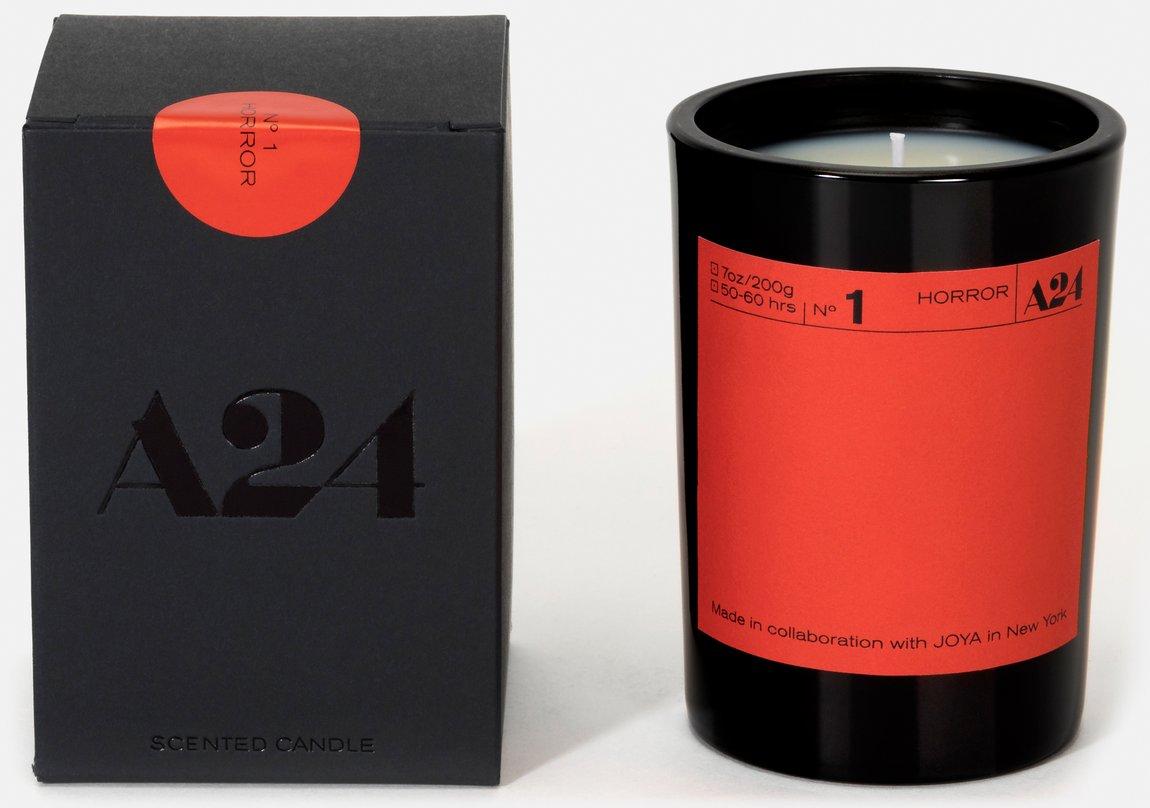 画像2: a24films.com