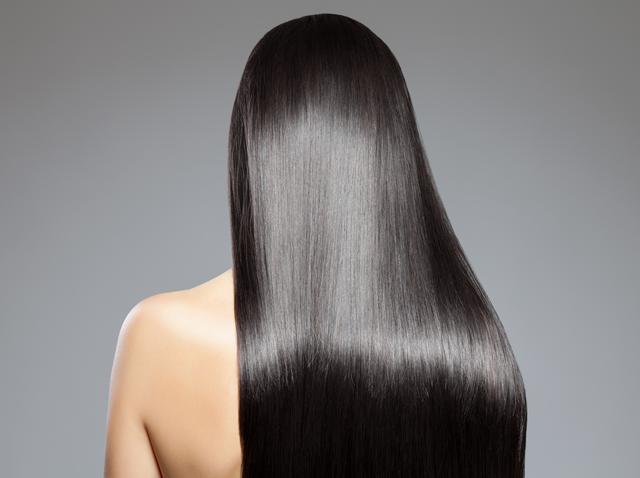画像2: 肌と頭皮、髪をケアできる