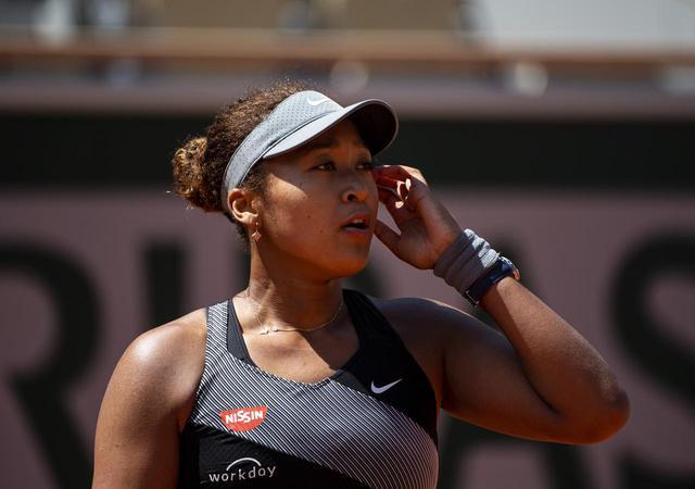 画像: Calmがテニス界に驚きの提案