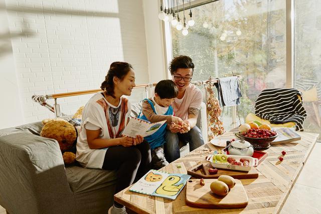 画像2: Airbnbで好きなところに暮らそう(Live Anywhere on Airbnb)