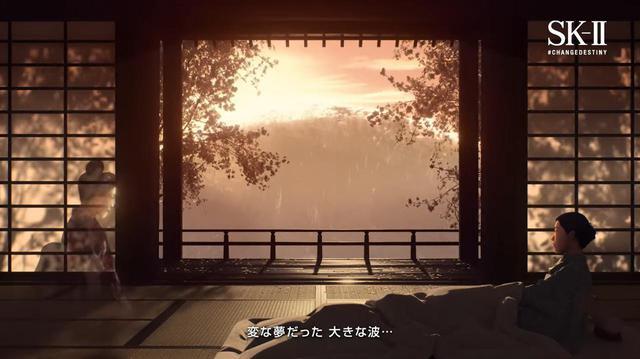 画像1: 『VSシリーズ』の中でも、ひと際目を引く映像美