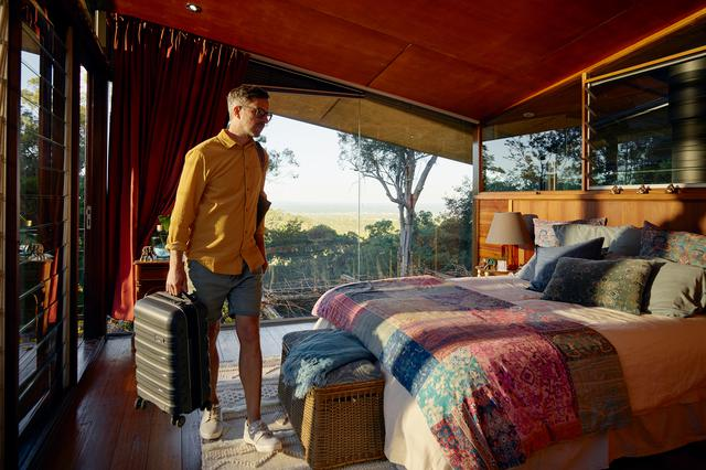 画像1: Airbnbで好きなところに暮らそう(Live Anywhere on Airbnb)