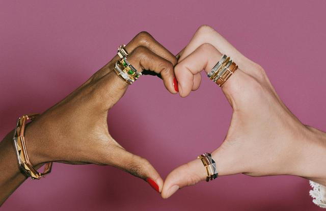 画像3: Gucci Link to Loveコレクションがオシャレ