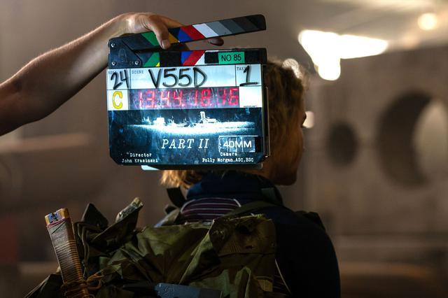 画像2: ©︎2021 Paramount Pictures. All rights reserved.