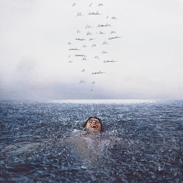 """画像: ショーン・メンデス、激しい不安に襲われた時は""""呼吸""""に集中「4秒で吸って、8秒で吐く」"""
