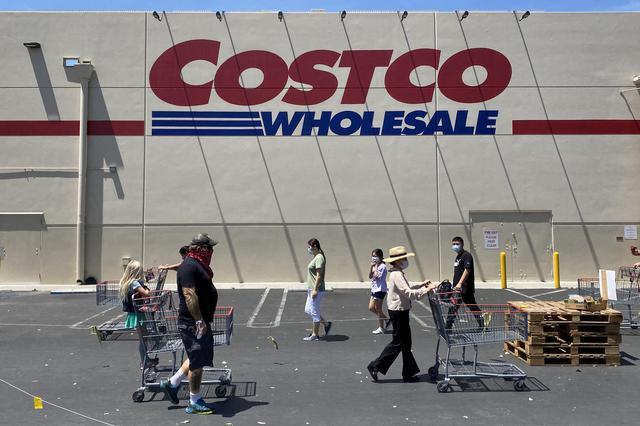 画像: コストコの商品を買う時に気にすべき点
