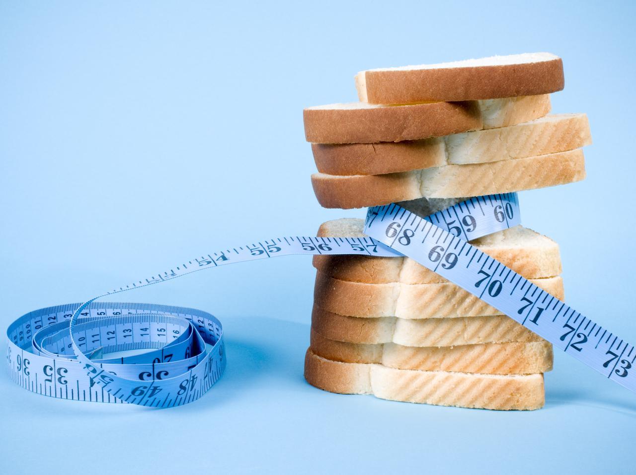 画像: 16:8ダイエット:毎日の食事時間を8時間以内に制限