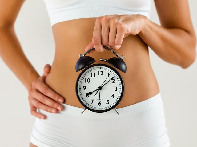画像: イート・ストップ・イート:週に1~2回24時間の断食