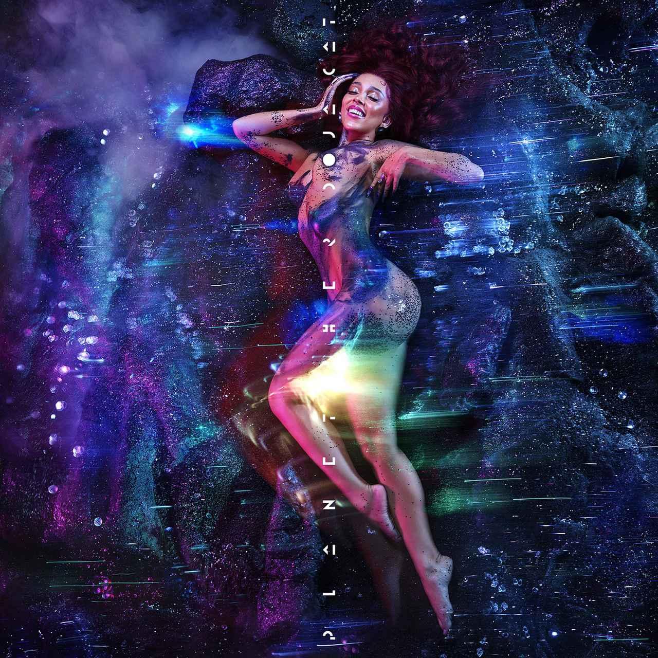 画像: ドージャ・キャットが『プラネット・ハー』をリリース