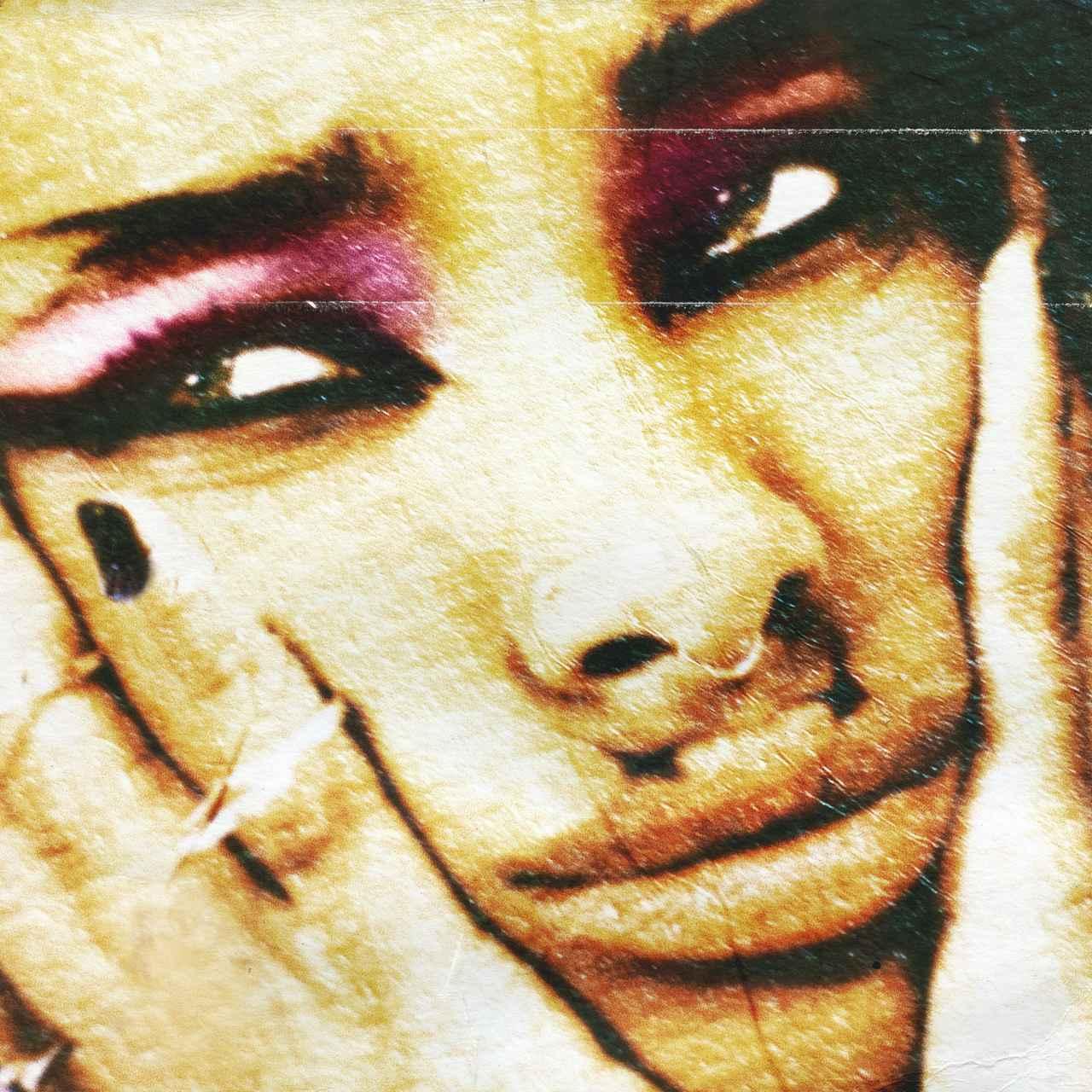 画像: ウィローがニューアルバム『lately I feel EVERYTHING』のリリースを発表
