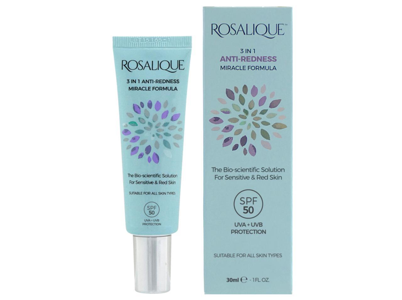 画像: rosalique.co.uk