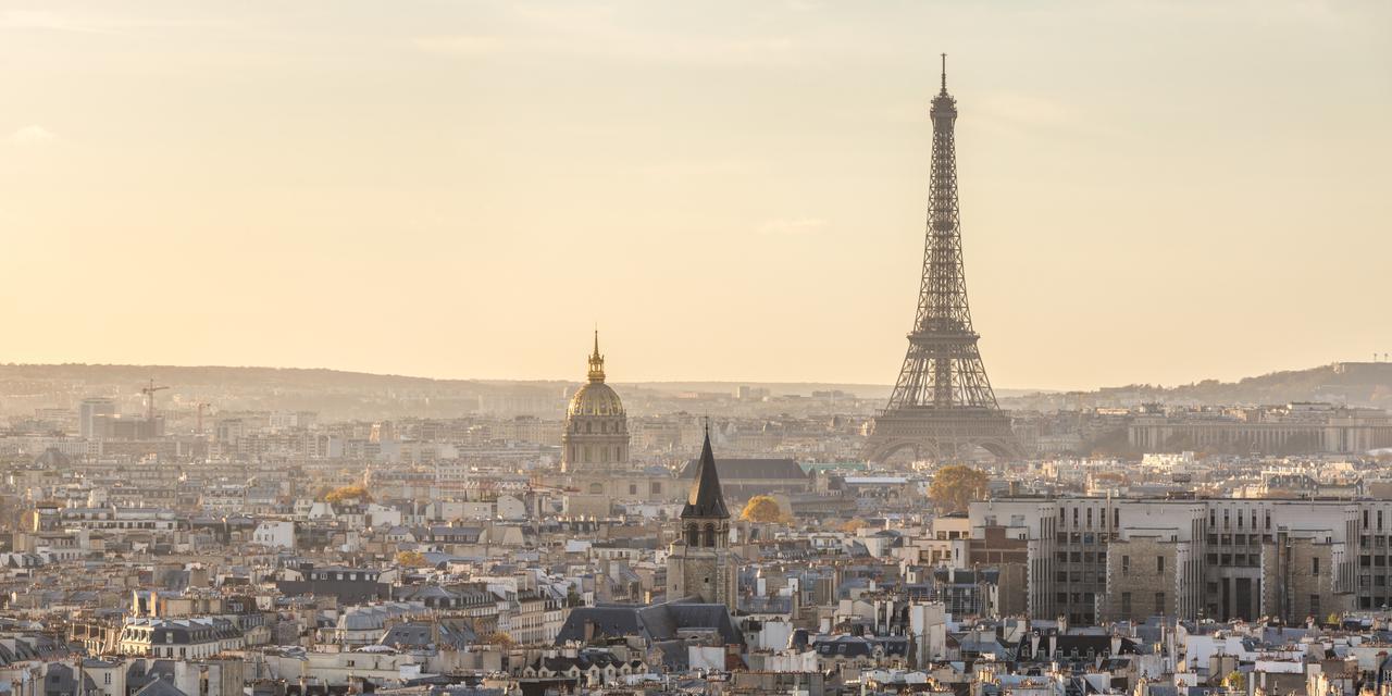 画像: レズビアンや独身女性もIVF(体外受精)可能に、フランス - フロントロウ -海外セレブ&海外カルチャー情報を発信