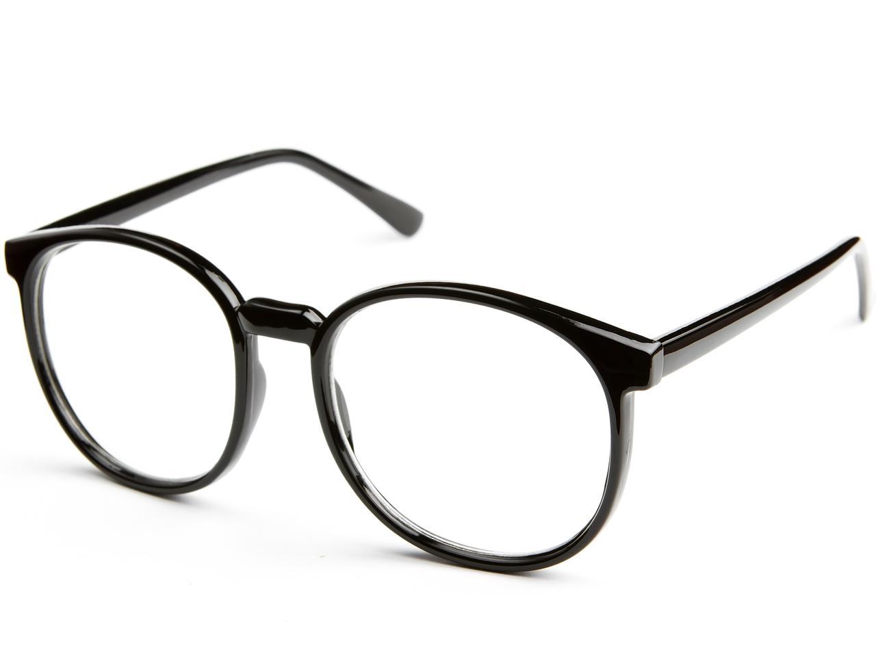 画像: メガネ跡ができるのを防ぐプロのテクニック