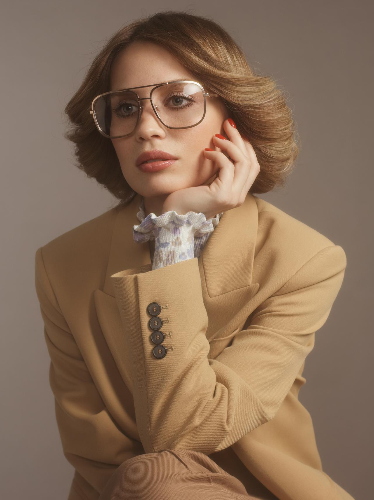 画像: 1950年代から2000年代までのヘアトレンド
