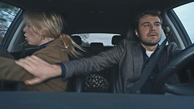 画像6: 爆笑のカップル喧嘩あるあるに共感!『ギルト~地獄のカップル・デスロード~』【注目海外ドラマ】