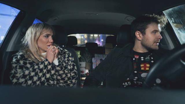 画像4: 爆笑のカップル喧嘩あるあるに共感!『ギルト~地獄のカップル・デスロード~』【注目海外ドラマ】