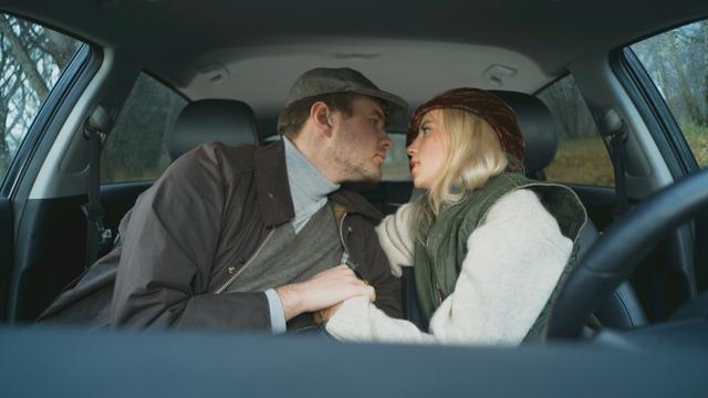 画像3: 爆笑のカップル喧嘩あるあるに共感!『ギルト~地獄のカップル・デスロード~』【注目海外ドラマ】