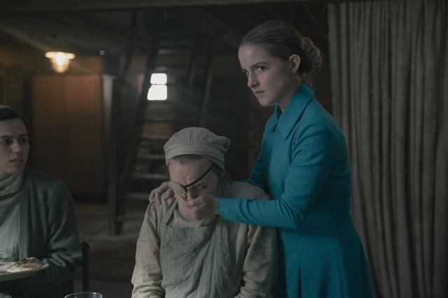 画像5: エミー賞21ノミネート! 観客・批評家の評価が高いシーズン4