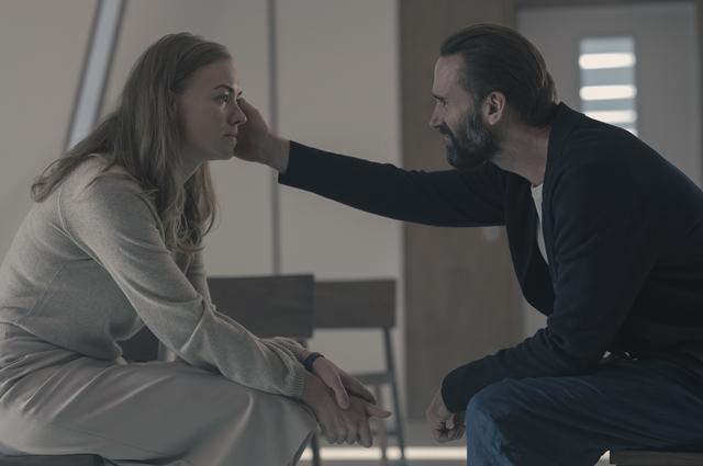 画像2: エミー賞21ノミネート! 観客・批評家の評価が高いシーズン4