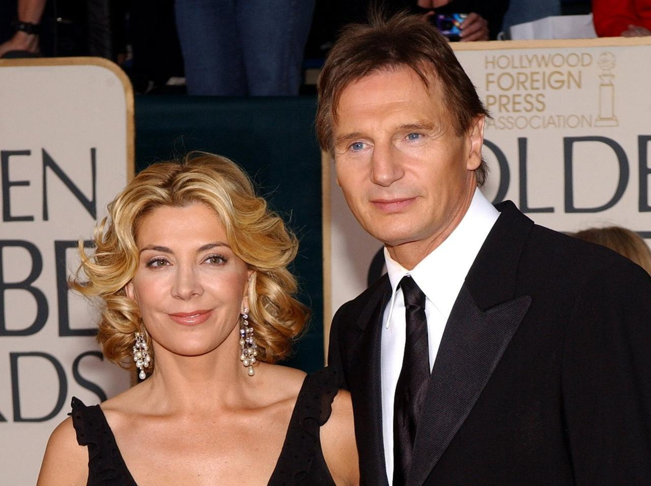 画像: 『007』でジェームズ・ボンドを演じたら「結婚しない」、あの有名俳優がオファーを蹴ったワケ - フロントロウ -海外セレブ&海外カルチャー情報を発信