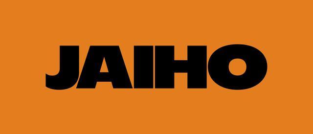 画像: JAIHOのロゴ入りスマホスタンドをプレゼント