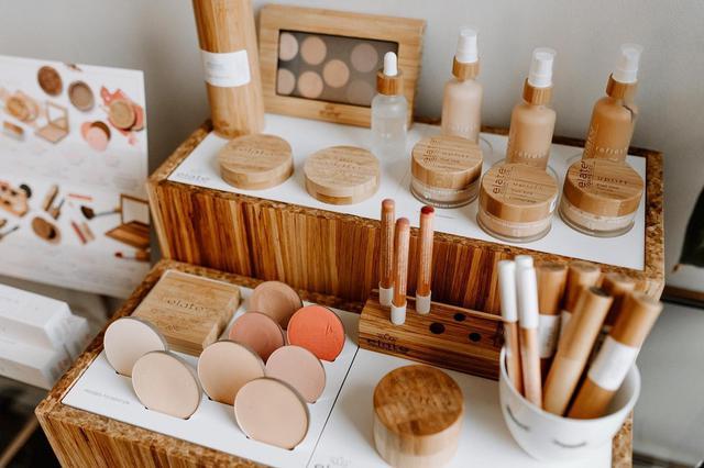 画像: elatebeauty.com