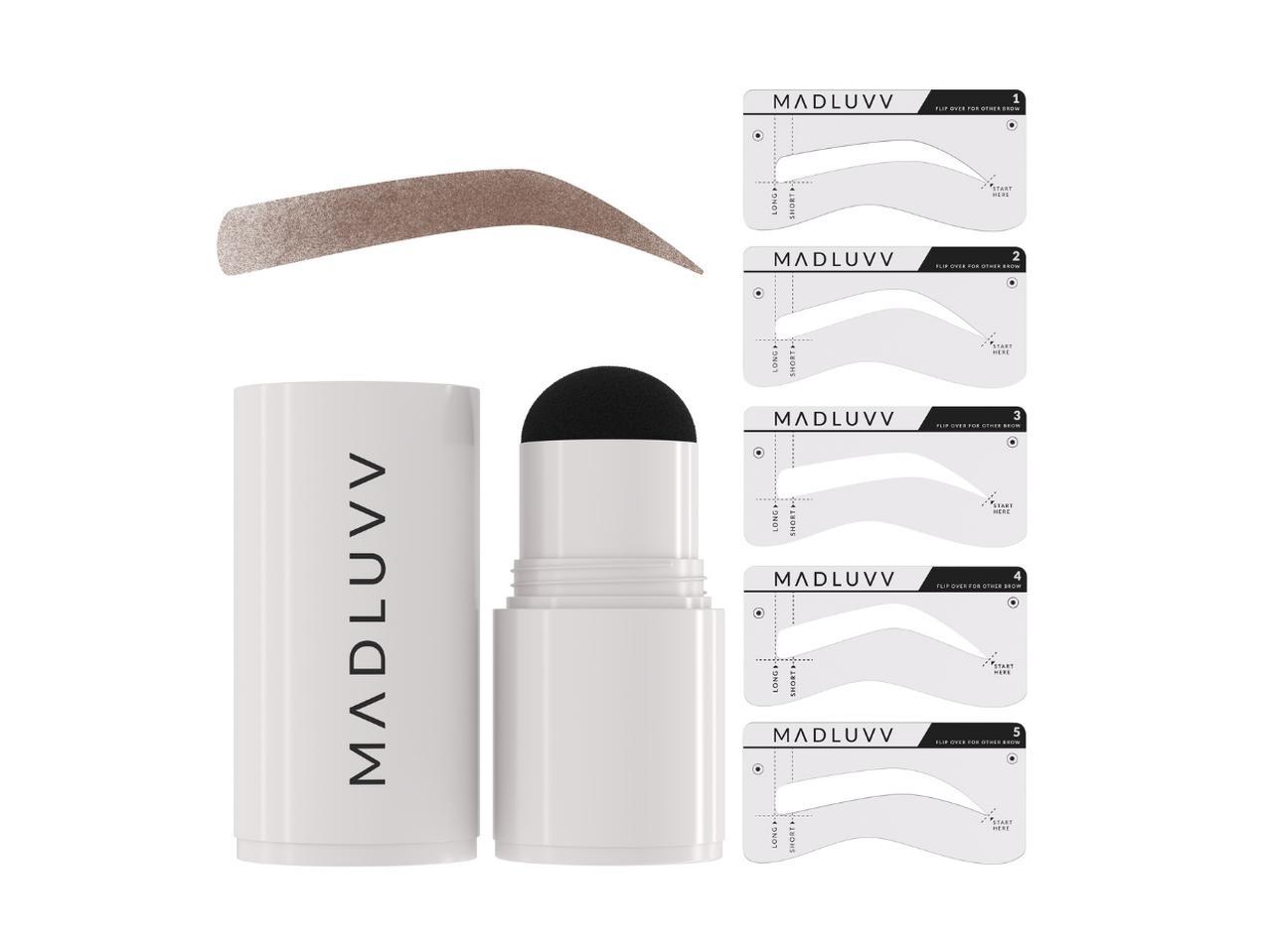 画像: madluvv.com