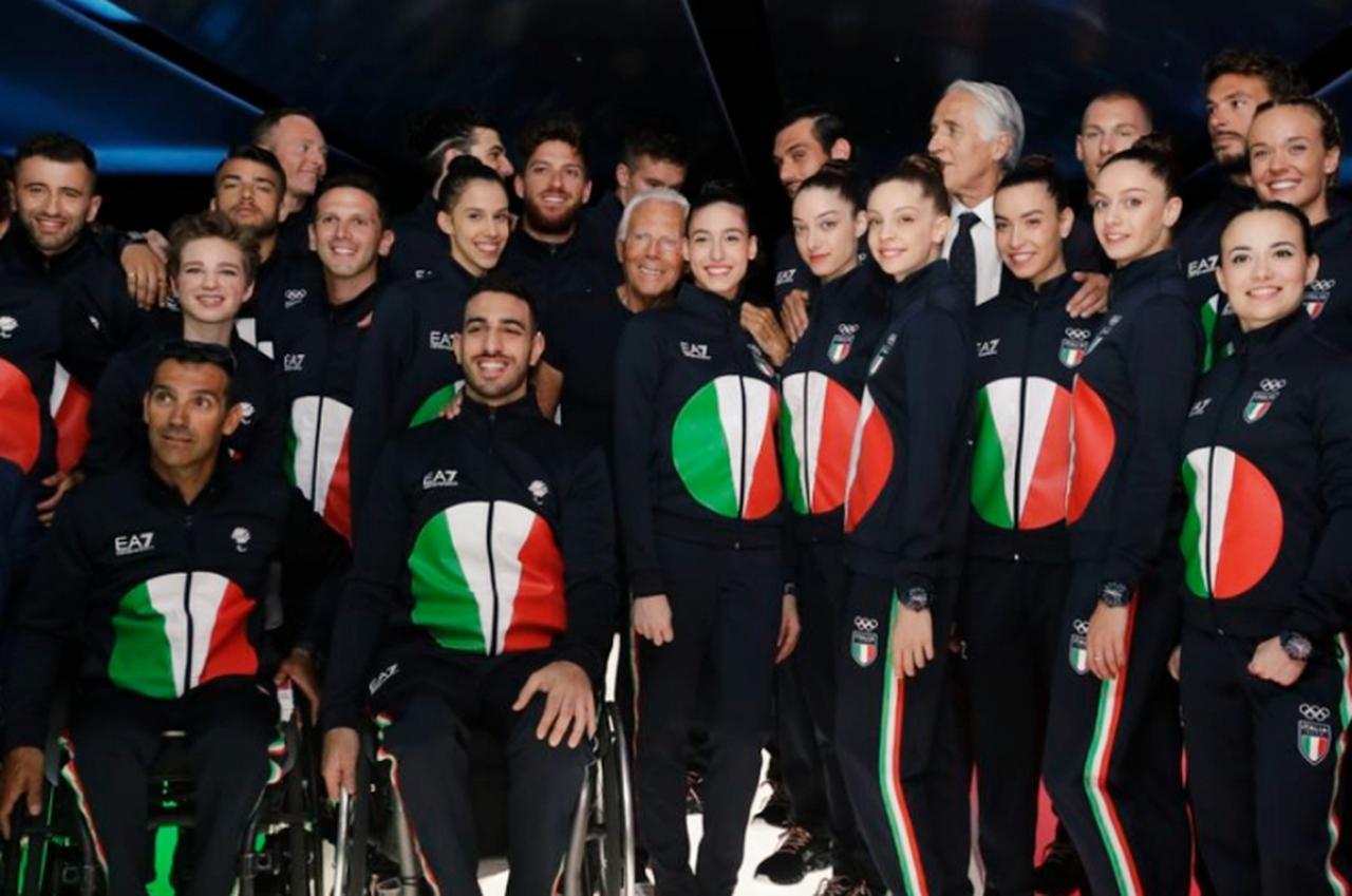 画像2: イタリア