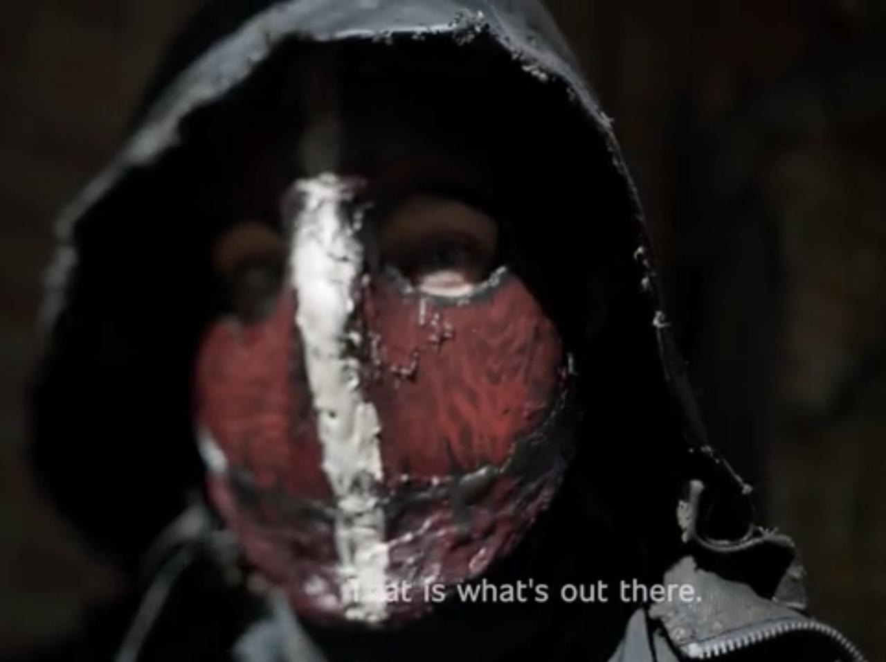 画像2: 『TWD』シーズン11であの人が帰ってくる?