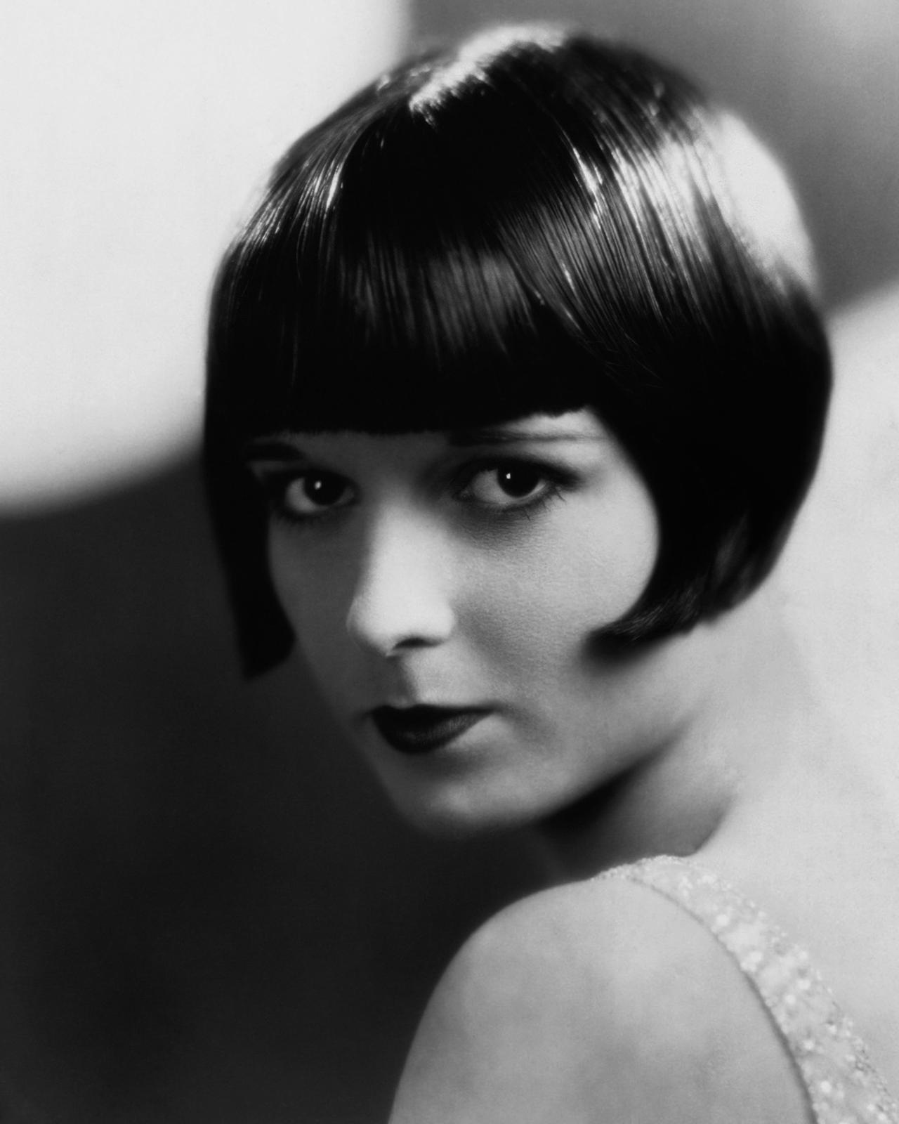 画像: 1920年代:ブラントバング