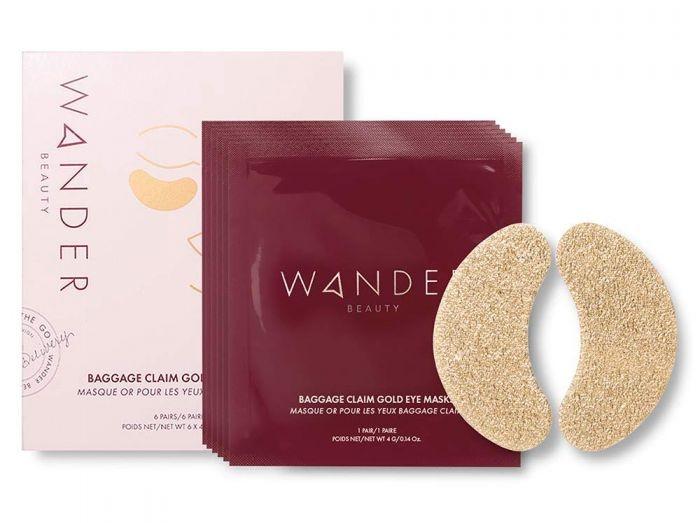 画像1: wanderbeauty.com