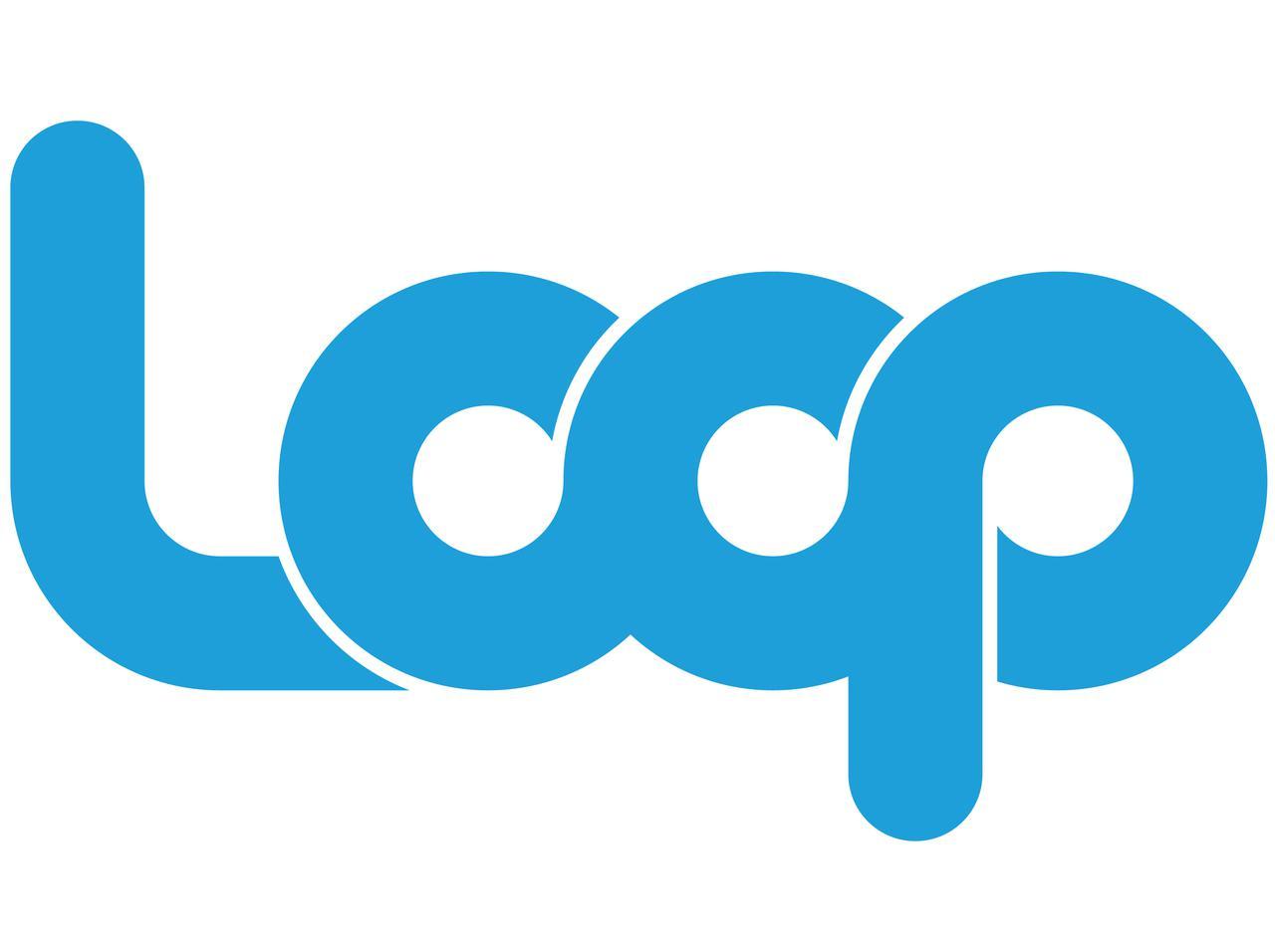 画像: 「Loop」ってどんなサービス?