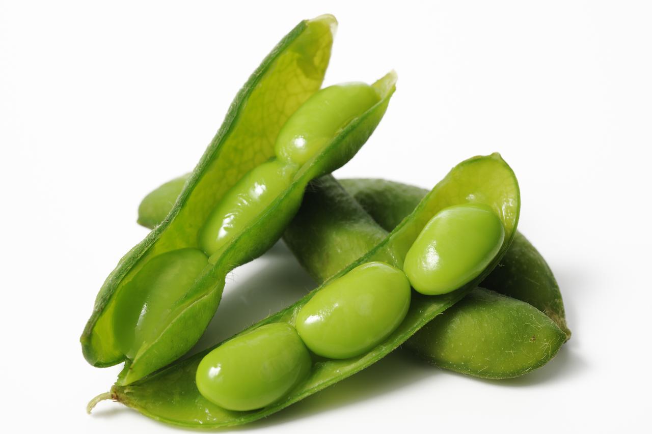 画像2: ブリトニー・スピアーズ、アリアナ・グランデ、ヴィクトリア・ベッカム:枝豆