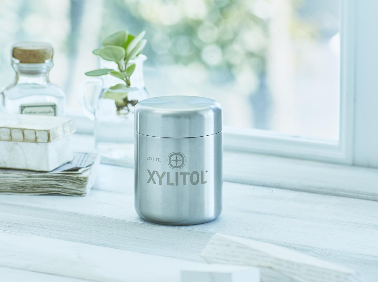 画像: 耐久性とデザインのこだわりが詰まった容器