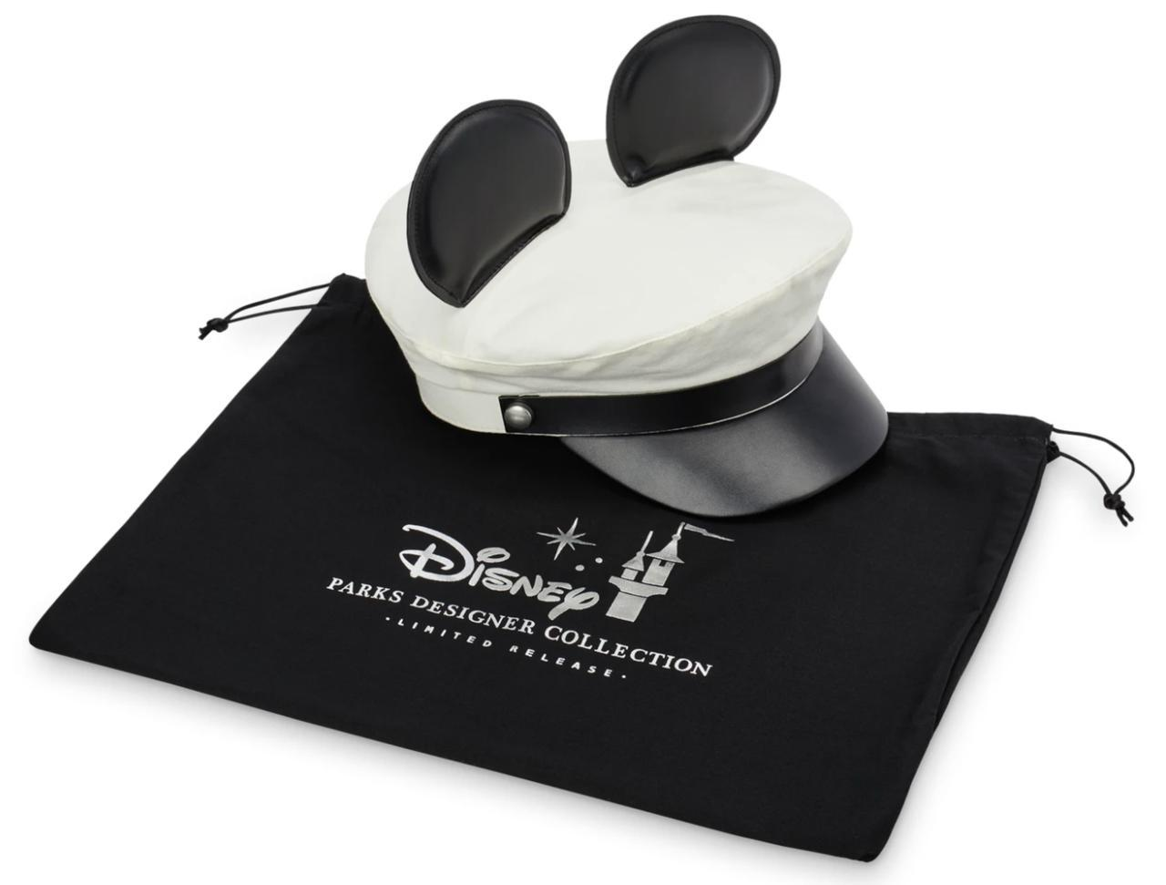 画像1: ©︎Shop Disney