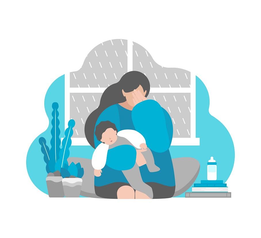 画像: 帝王切開への偏見 ママたちが抱えるモヤモヤ