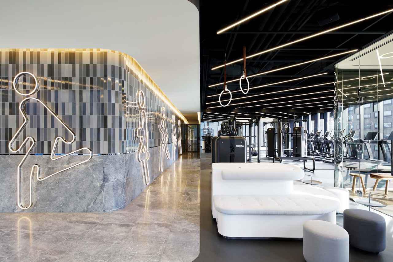 画像2: スタイリッシュなホテルで優雅に過ごせる限定プラン