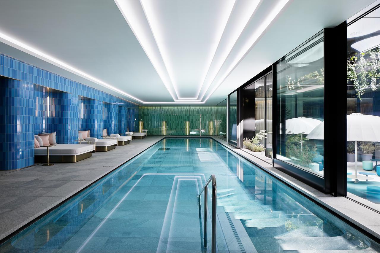 画像3: スタイリッシュなホテルで優雅に過ごせる限定プラン