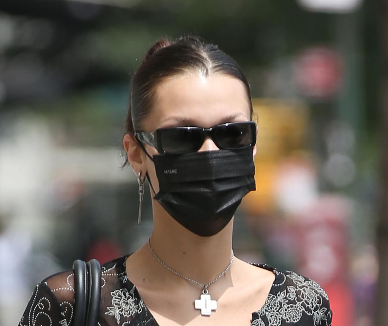 画像6: セレブが愛用するマスクブランド5選