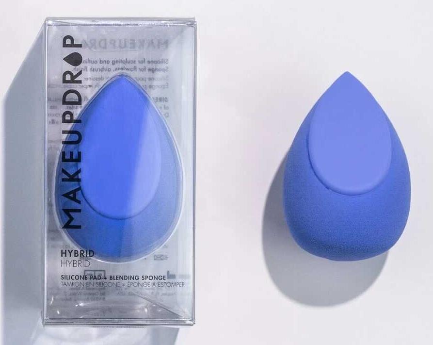 画像1: makeupdrop.com