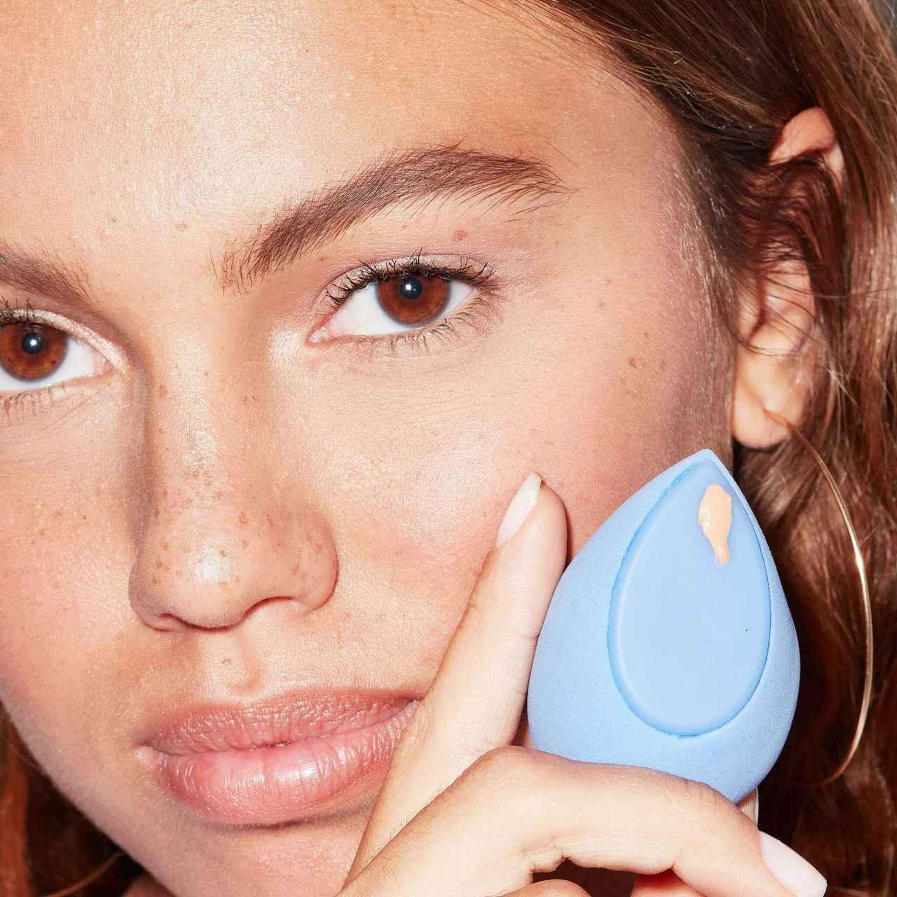 画像2: makeupdrop.com