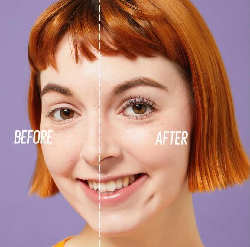 画像2: kajabeauty.com