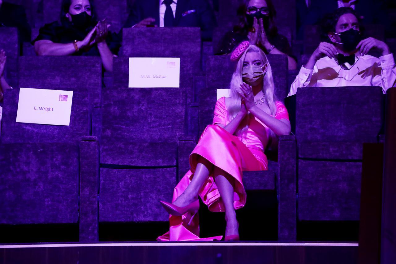 画像2: アニャ・テイラー=ジョイ主演『ラストナイト・イン・ソーホー』