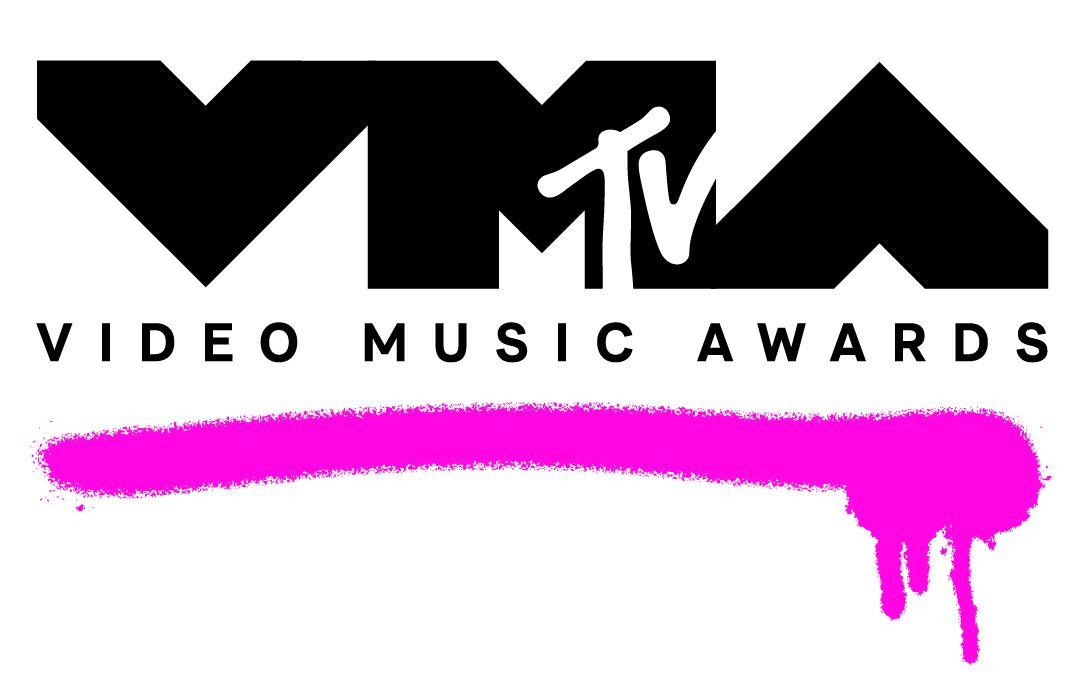 画像: MTV Video Music Awards 2021の開催日は?