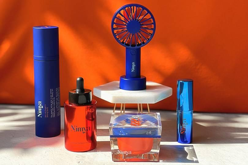 画像: nimya.com