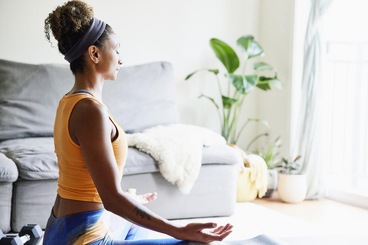 画像: 海外で注目の瞑想用デバイス「Core」