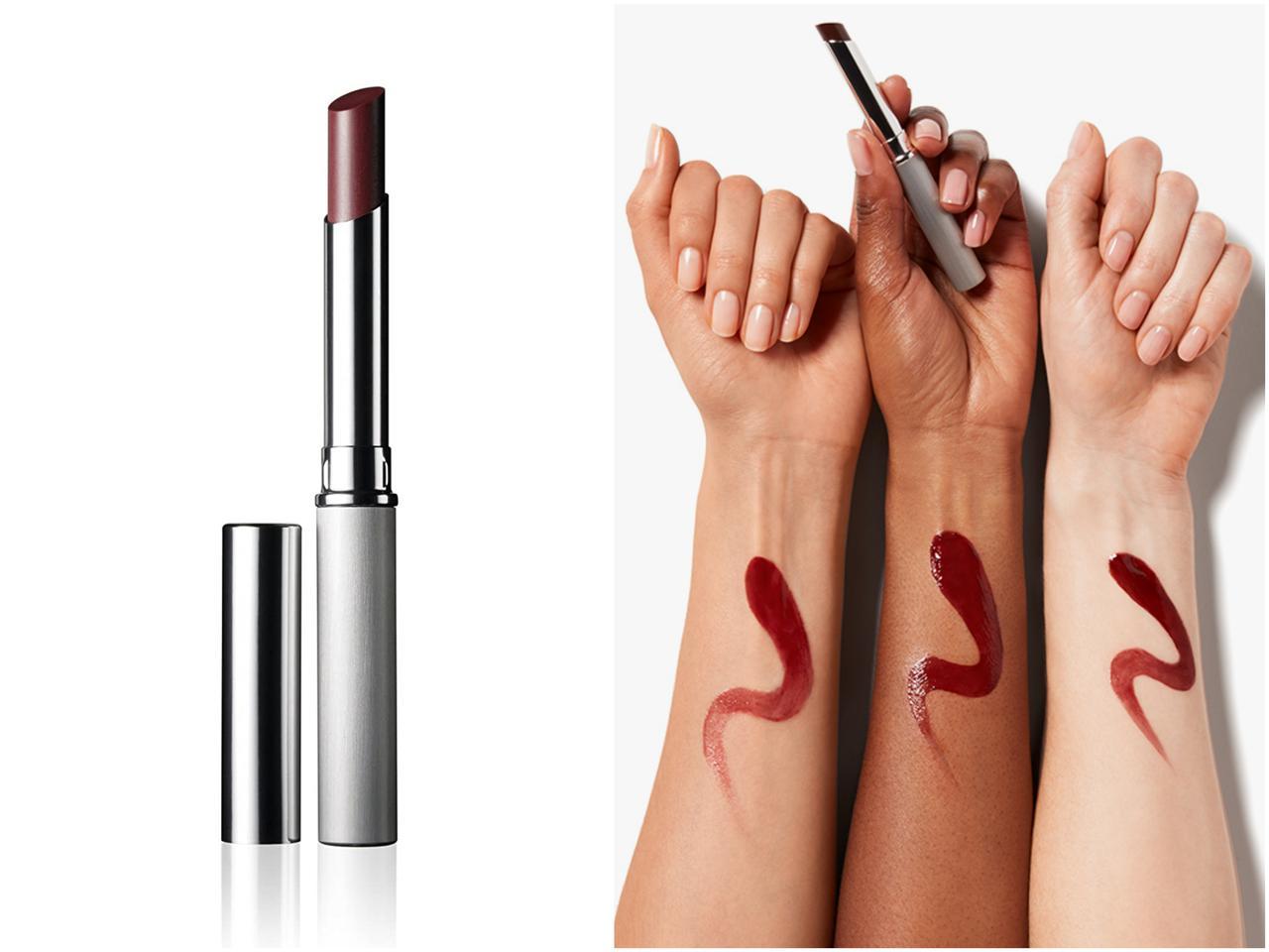 画像: clinique.com