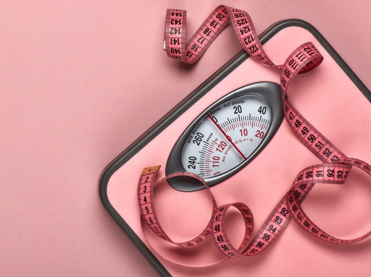 画像: 生活習慣を変えるだけ!ダイエット効果を上げる4つの方法