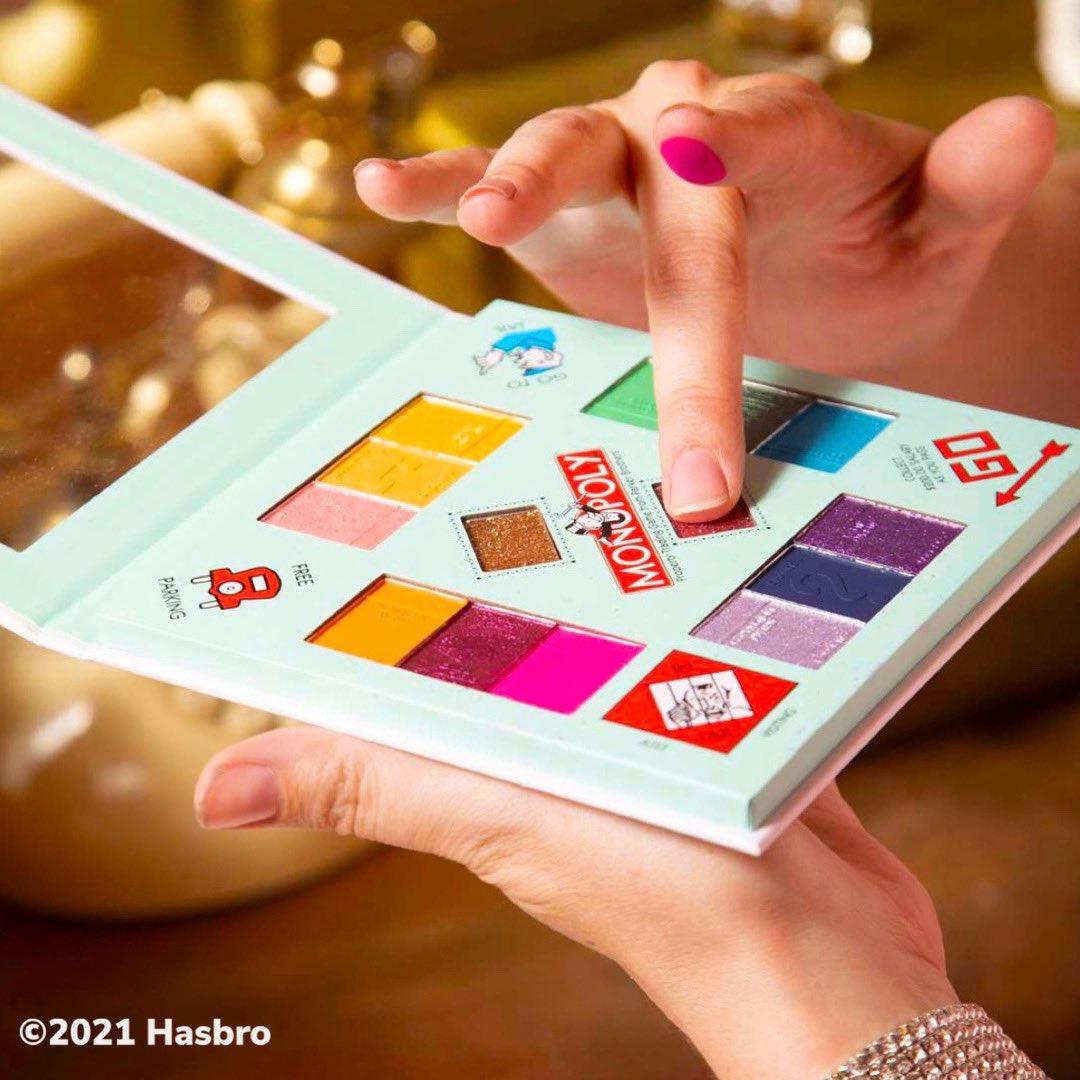 画像2: hipdot.com