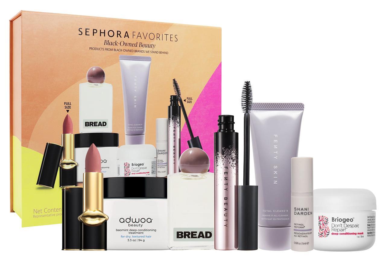 画像2: sephora.com